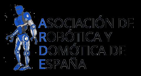 Asociación de Robótica y Domótica de España – ARDE