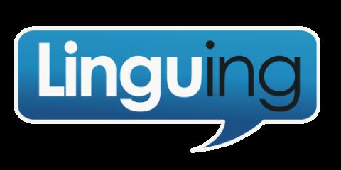 Linguing, Education & Travel
