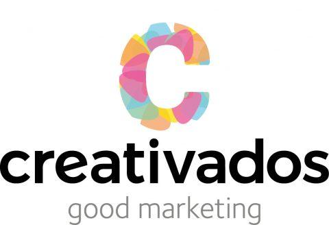 Creativados