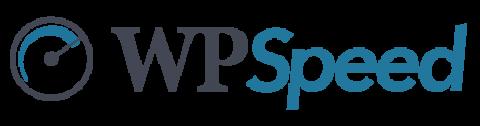 WPSpeed