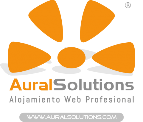 AuralSolutions Services