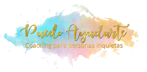 Amparo Millán – Puedo Ayudarte