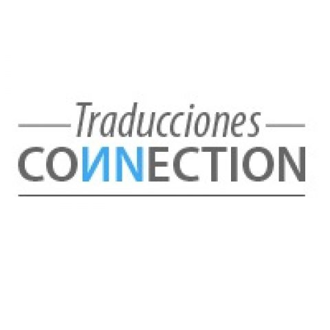 Connection – Grupo de Traductores