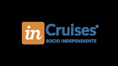 In Cruises