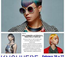 Curso de peluquería- Yo&KO_Education