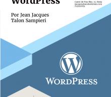 Curso WordPress: Creación y Edición de Contenido. Blog