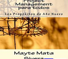 Project Management para todos