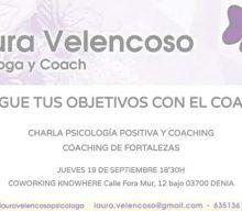 Consigue tus Objetivos con el Coaching